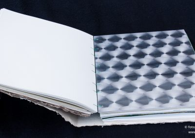 Boek voor Circulus-Berkel