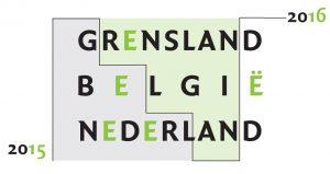 Grensland logo