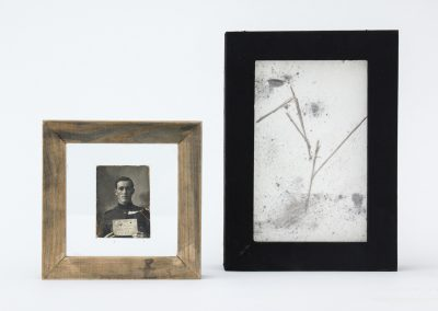 Pieces For Peace Fotoinstallatie
