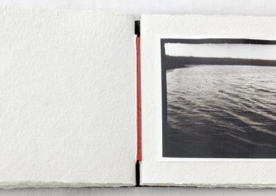 Slagvelden - Inzending Pieces for Peace